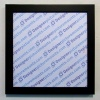 8x8 Black Picture Frame